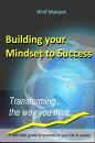 Building your Mindset for Success