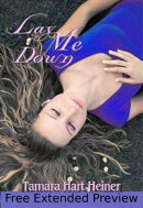 Lay Me Down-Extended Preview  Chapters 1-13
