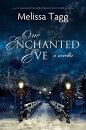 One Enchanted Eve