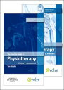 The Concise Guide to Physiotherapy - 2-Volume Set E-BookAssessment and Treatment【電子書籍】[ Tim Ainslie, MSc, MCSP, MMACP ]