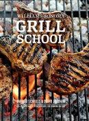 Williams-Sonoma Grill School