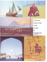 An Overland Journey to India in 1968, The Diary【電子書籍】[ Ulrich Hochwald...