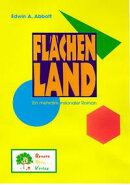 Fl���chenland
