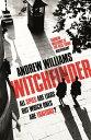 Witchfinder【電子書籍】[ Andrew Williams ]