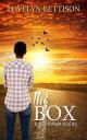The Box【電子書籍】[ H. Lovelyn Bettison ]