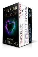 The Seer Trilogy