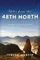 Notes from the 48th North