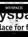 MySpace 95 Success Secrets - 95 Most Asked Questio