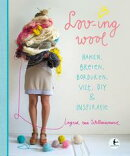 Loving wool