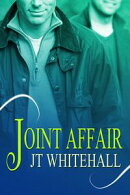 Joint Affair