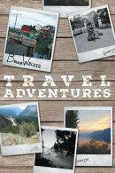Bruce Walker Travel Adventures