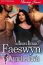 Faeswyn