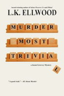 Murder Most Trivial