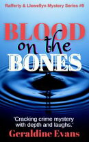 Blood on the Bones