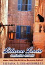 Liliana Lucia Destination Australia