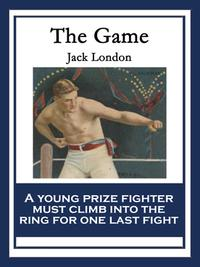 The GameWith linked Table of Contents【電子書籍】[ Jack London ]