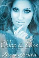 Chloe & Eros