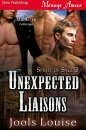 Unexpected Liaisons
