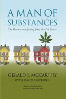 A Man of Substances