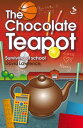 The Chocolate TeapotSurviving at school【電子書籍】[ David Lawrence ]