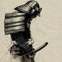 Il tempo dei Samurai【電子書籍】[ Davide Lafronza ]