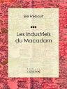 Les Industriels du macadamNouvelle