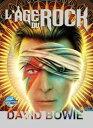L 039 Age Du Rock: David Bowie【電子書籍】 Mike Lynch