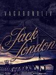 Vagabondliv[ Jack London ]