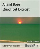 Quodlibet Exorcist