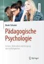P���dagogische Psychologie