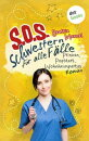 SOS - Schwestern f���r alle F���lle - Band 5: Prinzen, Popstars, Wohnheimpartys