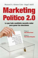Marketing Pol���tico 2.0