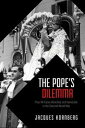 ショッピングiface The Pope's DilemmaPius XII Faces Atrocities and Genocide in the Second World War【電子書籍】[ Jacques Kornberg ]