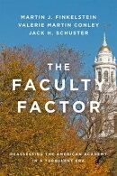 The Faculty Factor