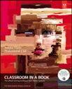 Adobe Flash Professional CS6 Classroom in a Book【電子書籍】[ . Adobe Creative Team ]