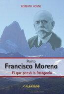 Perito Francisco Moreno