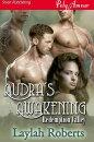 Audra's Awakening