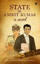 State vs. Amrit Kumar: a novel