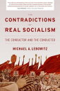 The Contradictions of