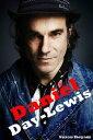 Daniel Day-Lewis【電子書籍】[ Suzan Ibryam ]