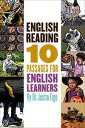 English Reading: 10 Passages for English Learners