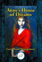 Anne's House of Drea...
