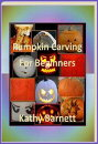 Pumpkin Face Decor and Carving For Beginners