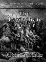 The Leviathan Master【電子書籍】[ Arturo Miriello ]