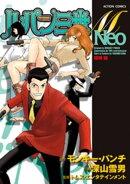 ��ѥ���M Neo ������