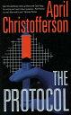 The Protocol【電子書籍】[ April Christofferson ]