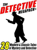 The Detective Megapack ���