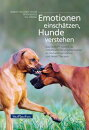 Emotionen einsch���tzen, Hunde verstehen