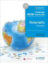 書, 雜誌, 漫畫 - Cambridge IGCSE and O Level Geography 3rd edition【電子書籍】[ Paul Guinness ]