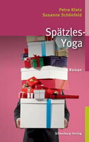 Sp���tzles-Yoga
